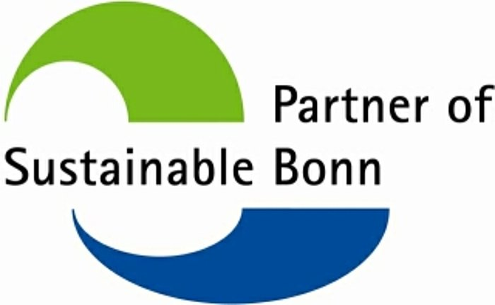 Sustainable Bonn